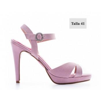 Paula-Rosa-39
