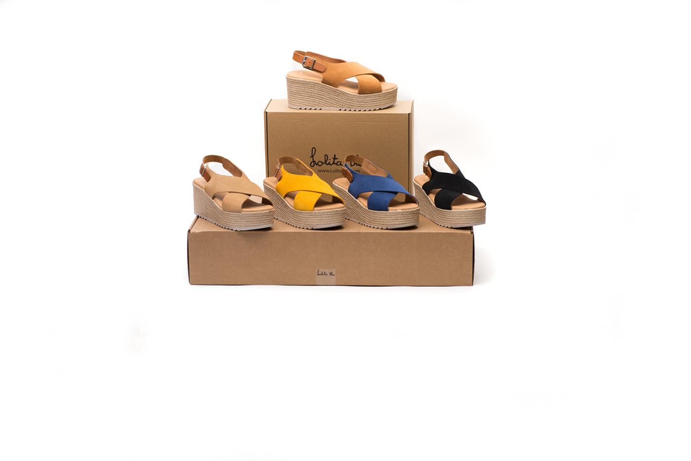 Zapatos Online Lolitablu Zapatos Lolita Lolita Zapatos Lolita Blu Blu Lolitablu Blu Online TcKFl1J